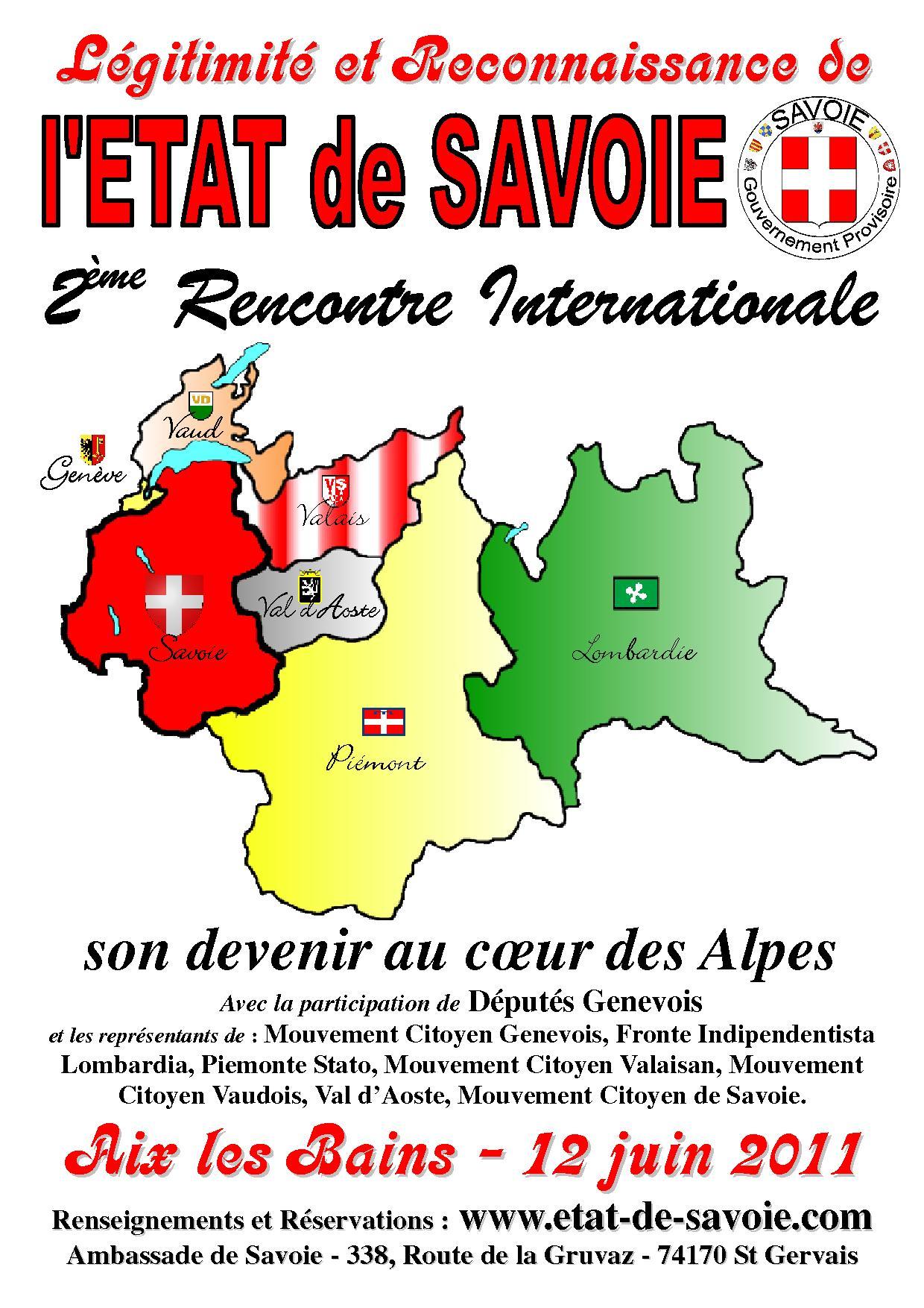 site de rencontre 2a Saint-Maur-des-Fossés