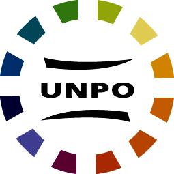 Organisation des Peuples et Nations non Représentés