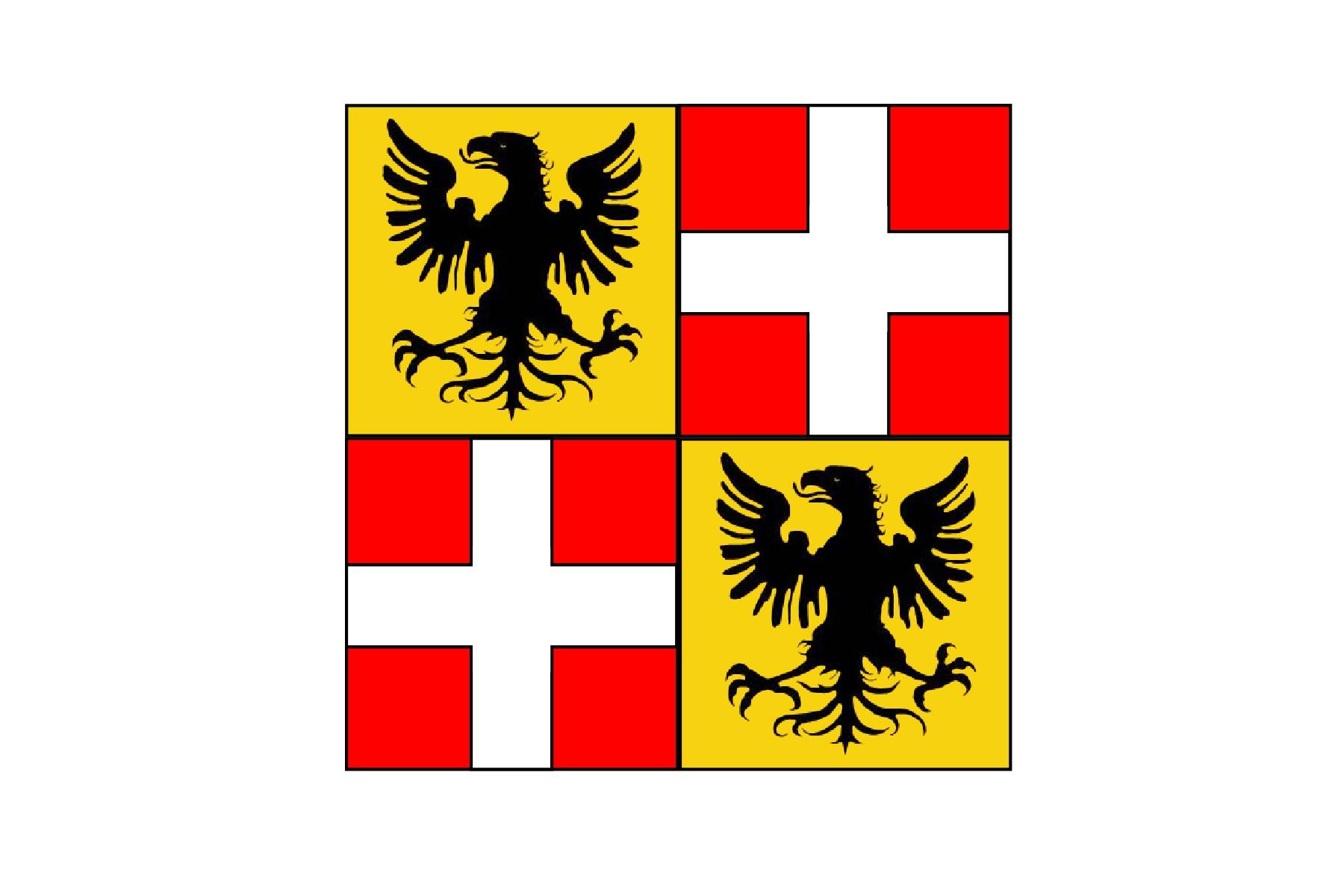 logo officiel Etat de Savoie