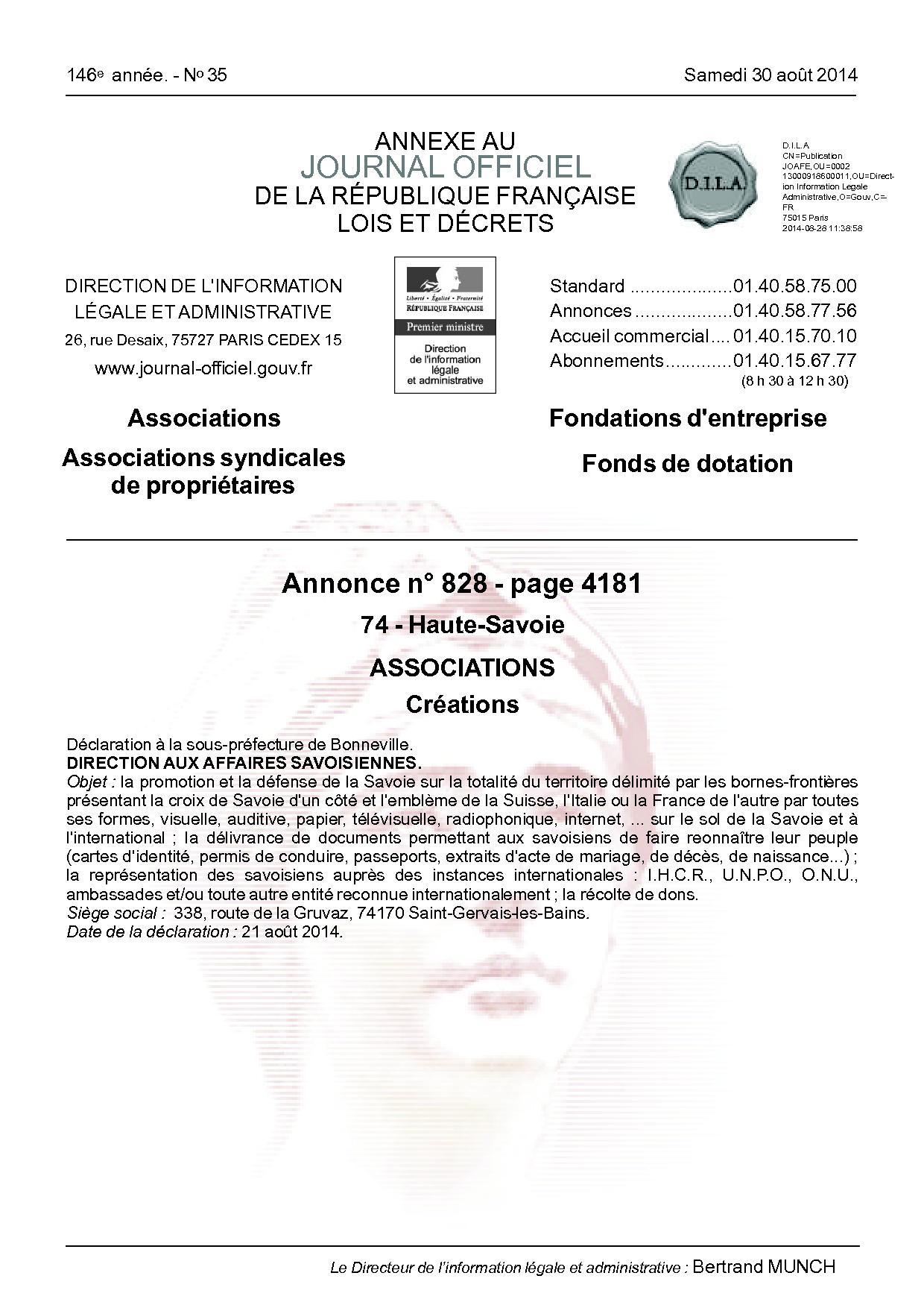 JOAFE_PDF_Unitaire_20140035_00828