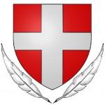 Blason-Savoie-plume21