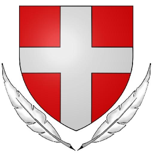 Gouvernement Provisoire de l'Etat de Savoie