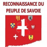 Association Direction aux Affaires Savoisiennes